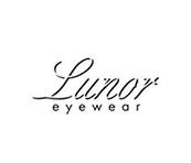 Lunor AG