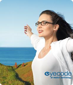 visuel_btoc-eyecode1